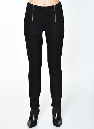 Glamorous Pantolon Siyah